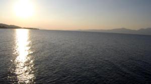 Κορινθία: Η θάλασσα έκρυβε στα ανοιχτά μια μακάβρια εικόνα – Πάγωσε ο καπετάνιος αλιευτικού σκάφους!