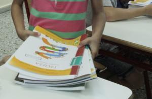 Βόλος: Αποκάλυψε το φρικτό μυστικό της αδερφής του – Έτσι άλλαξε η συμπεριφορά της 10χρονης μαθήτριας!