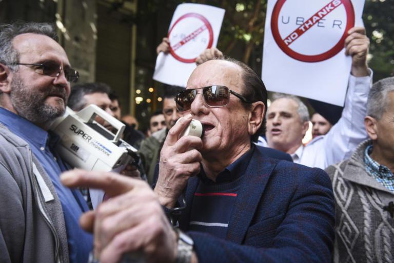 Η Beat ζητά 260.000 από τον Θύμιο Λυμπερόπουλο – Στα δικαστήρια η κόντρα τους | Newsit.gr