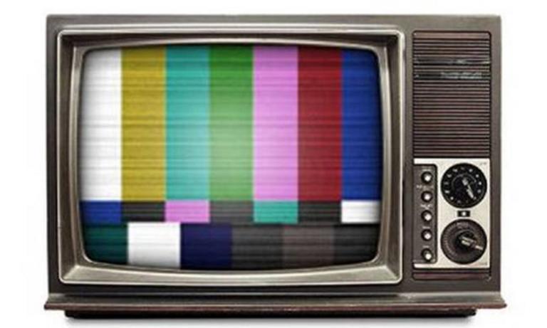 «Με απέκλεισαν από κανάλι επειδή πήγα στο απέναντι! Είχαν θυμώσει μαζί μου» | Newsit.gr