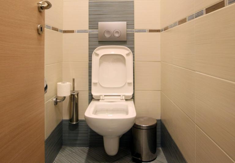 Απίστευτο! Χωρίς τουαλέτα 6.119 σπίτια στην Ξάνθη! | Newsit.gr
