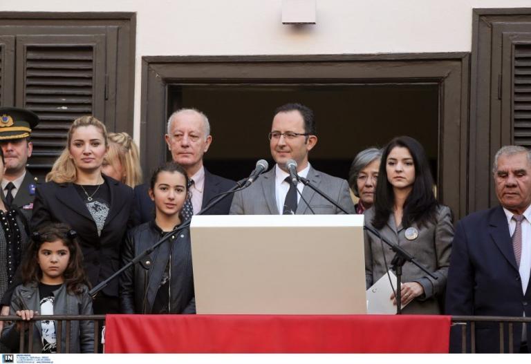 Θεσσαλονίκη: Απόβαση 2.000 Τούρκων για την επέτειο θανάτου του Κεμάλ Ατατούρκ –  Κοσμοσυρροή στο τούρκικο προξενείο! | Newsit.gr