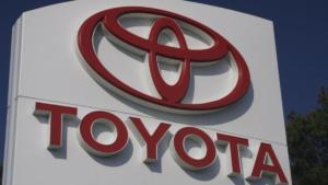 Ανακαλεί πάνω από 1,6 εκατ. αυτοκίνητα η Toyota! Πρόβλημα ασφαλείας που μπορεί να κοστίσει ζωές