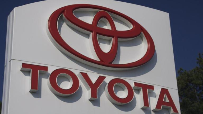 Ανακαλεί πάνω από 1,6 εκατ. αυτοκίνητα η Toyota! Πρόβλημα ασφαλείας που μπορεί να κοστίσει ζωές | Newsit.gr