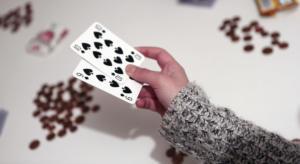 Ρόδος: Το παιχνίδι με την τράπουλα ήταν μόνο η αρχή – Σάλος από τον βιασμό στο σκοτάδι του δωματίου!