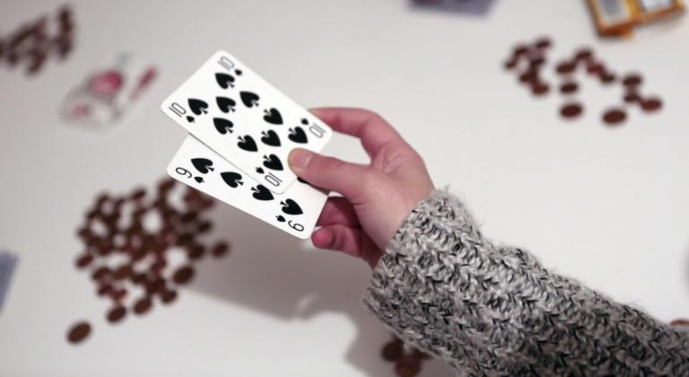 Ρόδος: Το παιχνίδι με την τράπουλα ήταν μόνο η αρχή – Σάλος από τον βιασμό στο σκοτάδι του δωματίου! | Newsit.gr