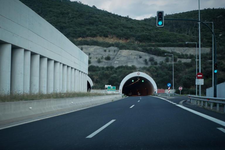 Προσοχή! Κλειστός αύριο ο αυτοκινητόδρομος Κορίνθου – Τρίπολης – Καλαμάτας | Newsit.gr