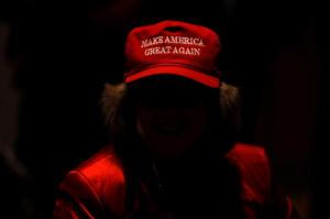 Εκλογές ΗΠΑ: Θα ταράξουν τον Τραμπ στη νομιμότητα! Τι σημαίνει ο έλεγχος της Βουλής από τους Δημοκρατικούς