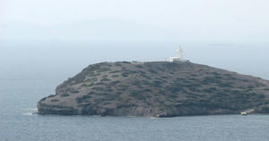 Τουρκία για Ίμια: Οι Έλληνες πλέον δεν τολμούν να πλησιάσουν