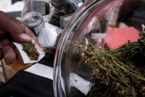 Θεσσαλονίκη: Σύσκεψη για την αντιμετώπιση της διακίνησης ναρκωτικών στο Αριστοτέλειο