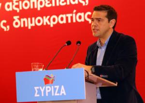 Handesblatt: Τα νταούλια αποδείχθηκαν πανάκριβο λάθος του Τσίπρα