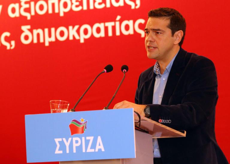 Handesblatt: Τα νταούλια αποδείχθηκαν πανάκριβο λάθος του Τσίπρα | Newsit.gr