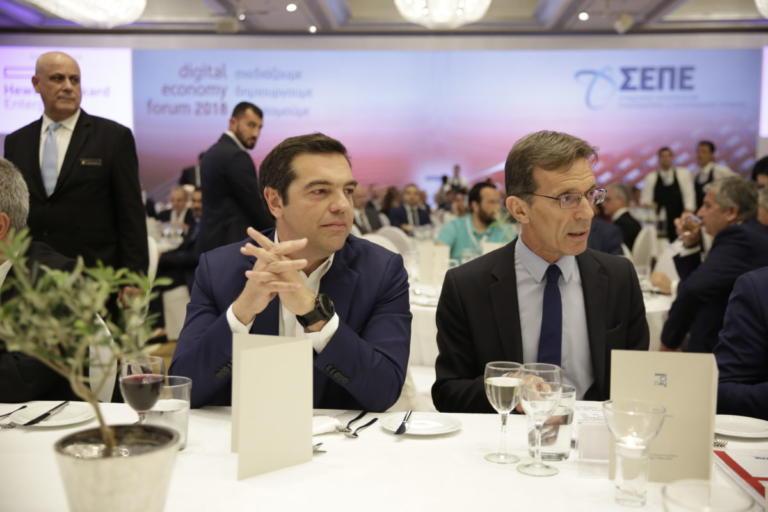 Ο Τάσος Τζήκας για… αντι-Μπουτάρης! Ποιοι θέλουν κοινή υποψηφιότητα ΣΥΡΙΖΑ – ΚΙΝΑΛ | Newsit.gr