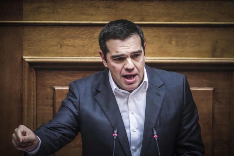 Κοινωνικό Μέρισμα – ΕΝΦΙΑ στη Βουλή – Τα κριτήρια και οι μειώσεις | Newsit.gr