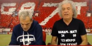 Τιμωρία από το ΕΣΡ για Τσουκαλά! Τι αναφέρει η απόφαση