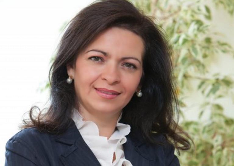 Πέθανε η Γιάννα Τζάκη | Newsit.gr