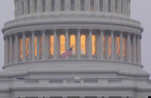 Δολοφονία Κασόγκι: Η Ουάσινγκτον επιβάλλει κυρώσεις σε 17 Σαουδάραβες!