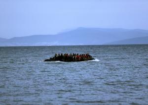 Ναυάγιο ανοιχτά της Σμύρνης: Αγνοούνται 10 άνθρωποι