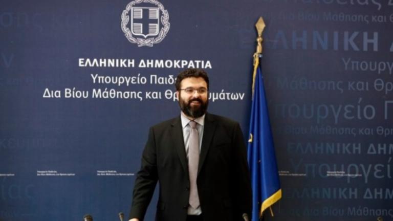 Ιππόδρομος: Ξεκάθαρη στήριξη του Αθλητικού Νόμου Βασιλειάδη από τους προπονητές ίππων | Newsit.gr