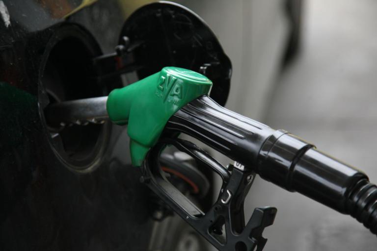 ΣΔΟΕ: 6 στα 10 πρατήρια καυσίμων «πιάστηκαν» να κάνουν λαθρεμπόριο!