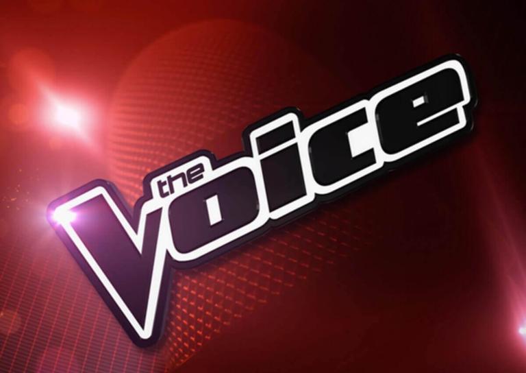 Έφυγε από τη ζωή παίκτρια του «The Voice», μετά από μάχη με τον καρκίνο   Newsit.gr