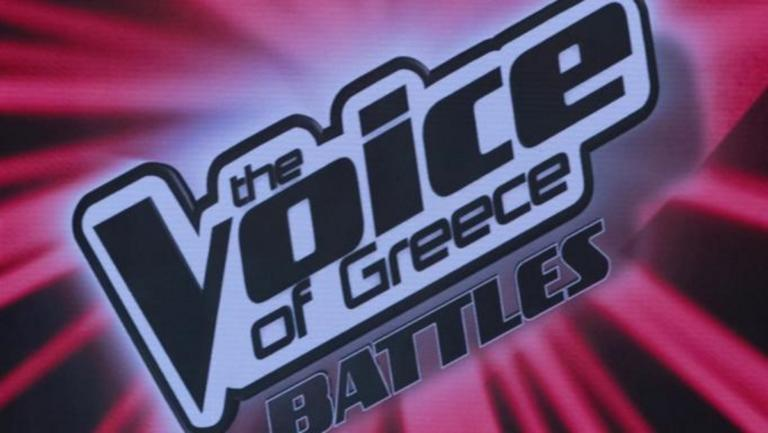 The Voice: Αυτοί πέρασαν στα knockouts από την τέταρτη μέρα των battles!