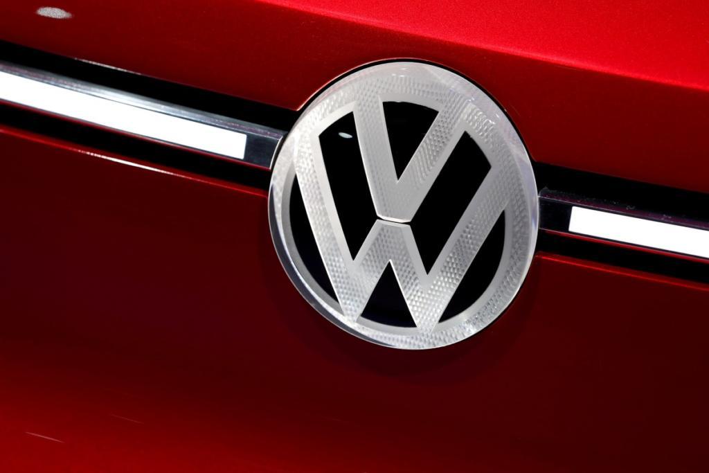 Volkswagen πετρελαιοκίνητα