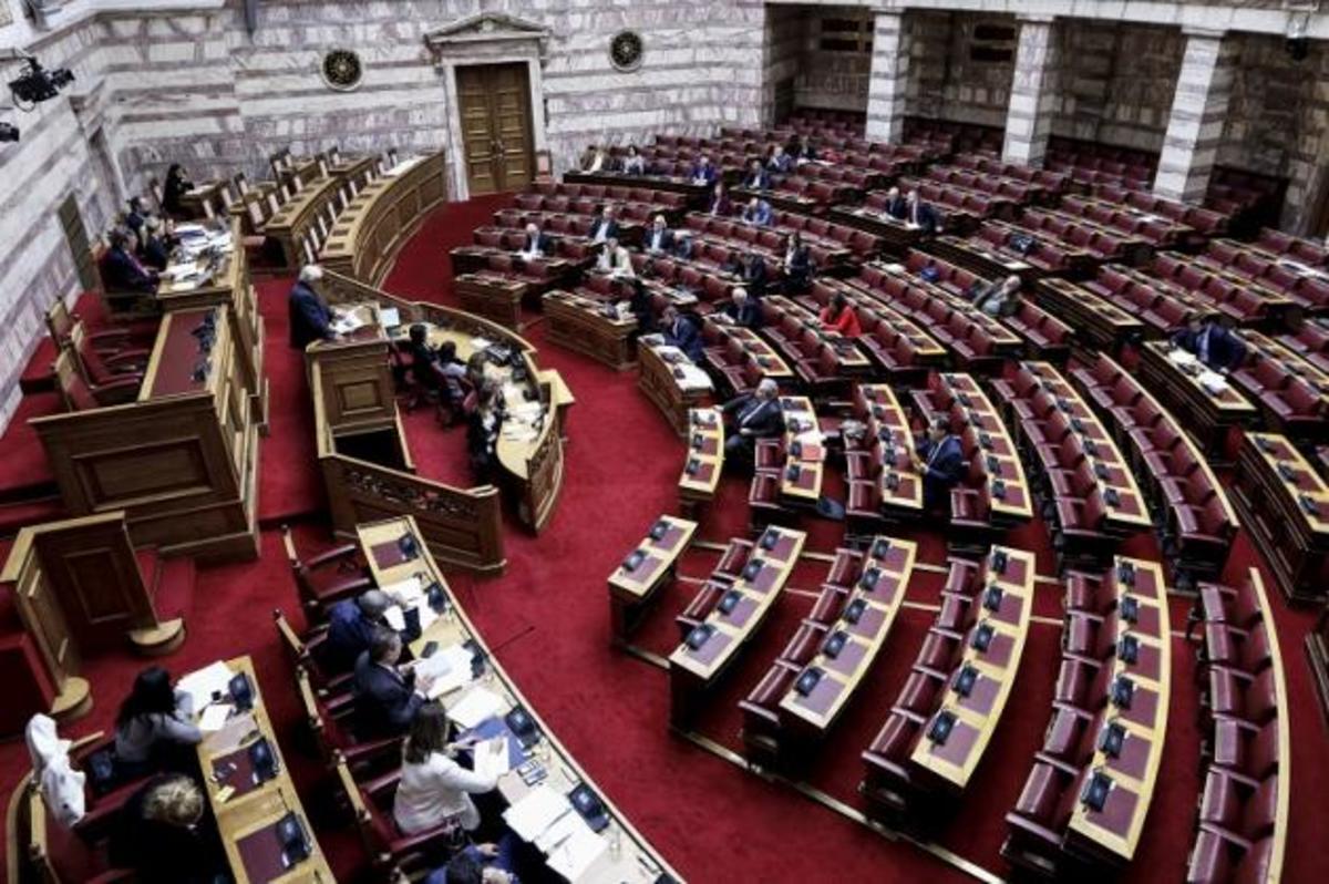 Αυτές είναι οι ημερομηνίες.. «φαβορί» για την καταβολή των αναδρομικών στους στρατιωτικούς! | Newsit.gr