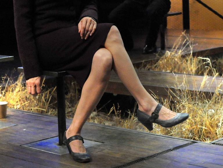 Κρήτη: Έπιασε κουβέντα με τη λάθος γυναίκα – Κατάλαβε αργά την παγίδα μέσα στο σπίτι της! | Newsit.gr