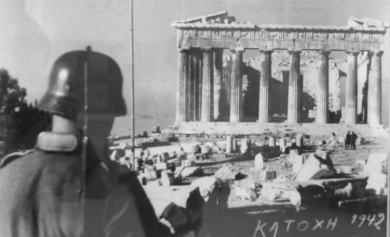 Ελλάδα – Πολωνία, συμμαχία – Έτσι θα αναγκάσουν την Γερμανία να δώσει τις πολεμικές αποζημιώσεις!   Newsit.gr