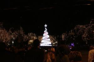 Χριστουγεννιάτικες εκδηλώσεις στο Μουσείο Ακρόπολης