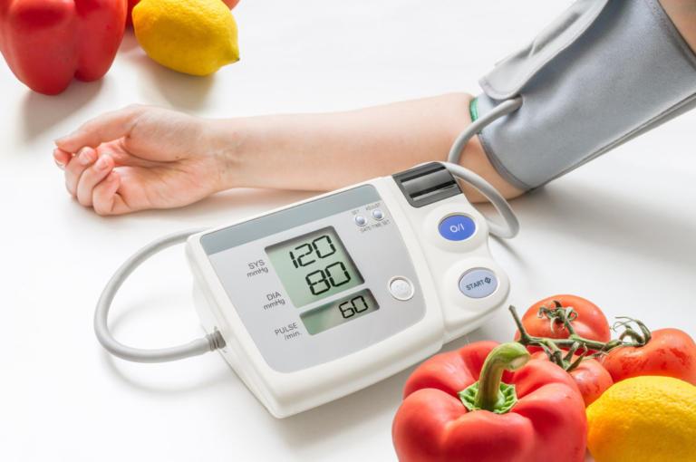 Υπέρταση – Διατροφή: Αυτό το πάμφθηνο λαχανικό μπορεί να μειώσει τον κίνδυνο [vid]   Newsit.gr