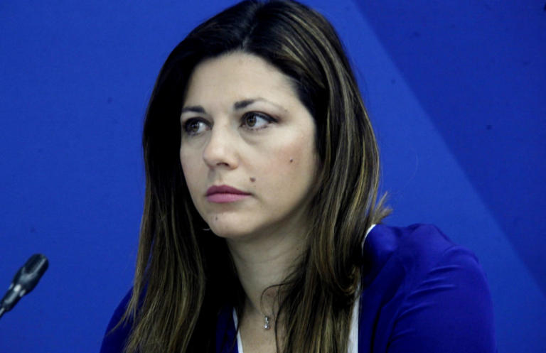 Νέα Δημοκρατία: Η κυβέρνηση κοροϊδεύει τους πολίτες τάζοντας 10.000 διορισμούς | Newsit.gr