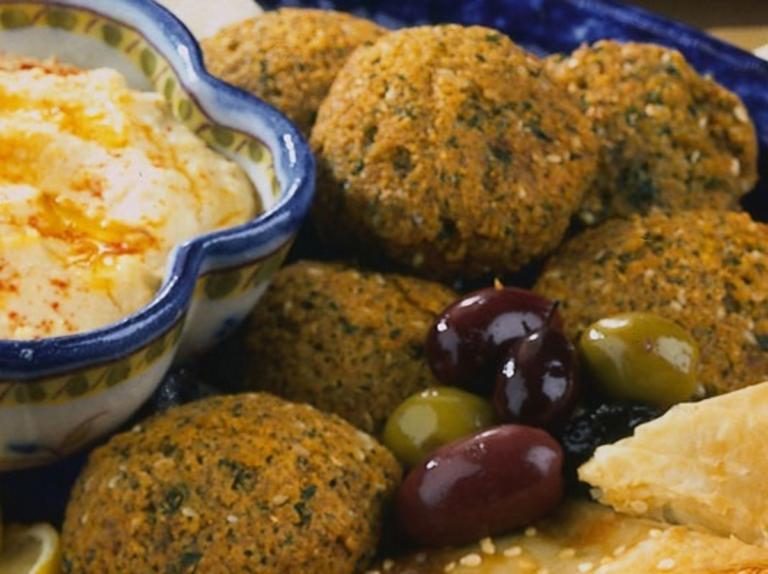 Εκπληκτικές μοναστηριακές συνταγές και μυστικά της καλογερικής κουζίνας στο dogma.gr   Newsit.gr
