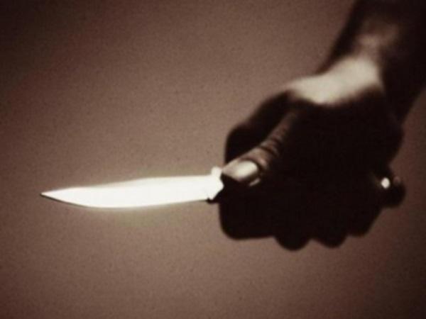 Τον κάρφωσε στο θώρακα! Χαμός σε χωριό της δυτικής Αχαΐας | Newsit.gr