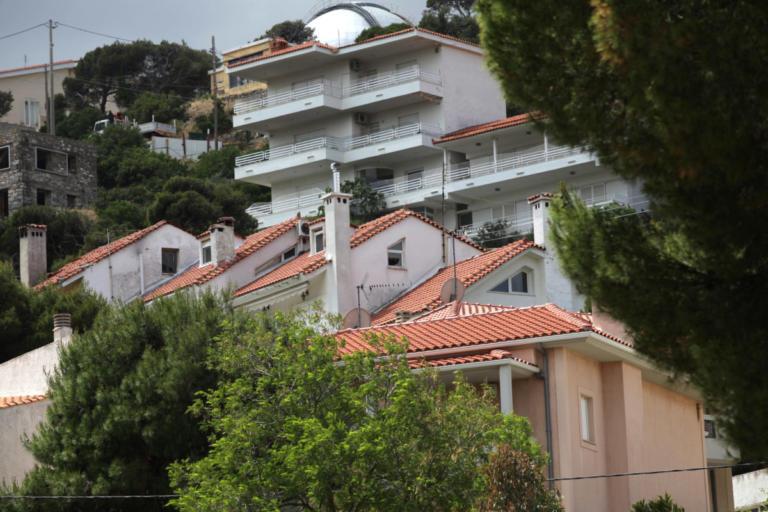 Airbnb: Τα πάνω κάτω από δικαστική απόφαση – Απαγόρευση ενοικίασης και αποζημίωση στους γείτονες!   Newsit.gr