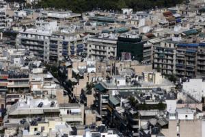 Κατεδαφίσεις στο κέντρο της Αθήνας – Θα γκρεμιστούν ολόκληρα τετράγωνα!