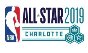 All Star Game 2019: Η ώρα της ψηφοφορίας για τη «γιορτή» του NBA!