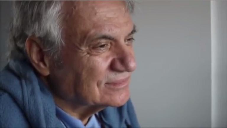 Πέθανε ο σπουδαίος συνθέτης και μαέστρος, Θεόδωρος Αντωνίου   Newsit.gr