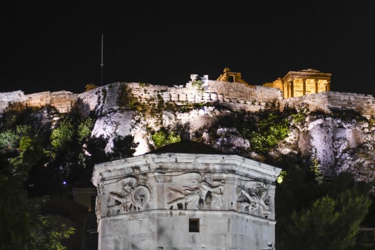 "Handelsblatt: ""Απογειώνεται"" ο ελληνικός Τουρισμός – Νέο ρεκόρ αφίξεων το 2019! | Newsit.gr"