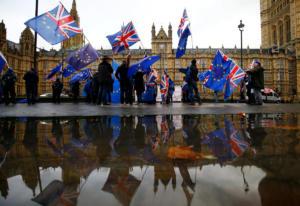 Επικεφαλής MI6: Η Ρωσία επιδιώκει αποσταθεροποίηση της Βρετανίας