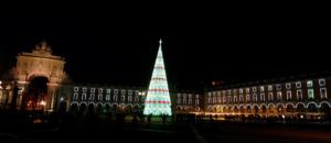 Πορτογαλία: Ξεχρέωσε το ΔΝΤ – Κέρδισε 1,16 δισ. ευρώ!