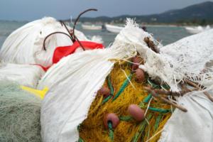 Δύο συλλήψεις για παράνομη αλιεία στα Γρεβενά