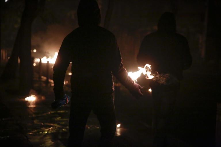 Βόλος: Καταδικάστηκε 34χρονος για συμμετοχή στα προχθεσινά επεισόδια | Newsit.gr