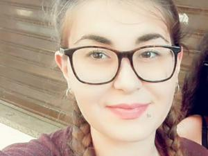 «Επιβεβαιώνομαι» λέει ο πατέρας της Ελένης Τοπαλούδη μετά τις καταγγελίες για νέο βιασμό
