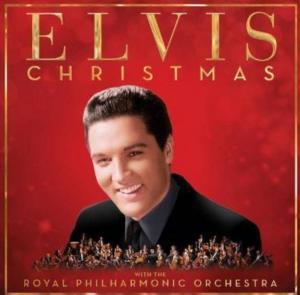 Χριστούγεννα 2018: Τα 25 καλύτερα χριστουγεννιάτικα μουσικά άλμπουμ όλων των εποχών! – Video