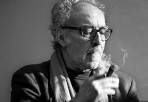 """""""Πέθαναν"""" και τον Ζαν Λικ Γκοντάρ! – Ξαναχτύπησε ο περιβόητος Ιταλός φαρσέρ – Video"""