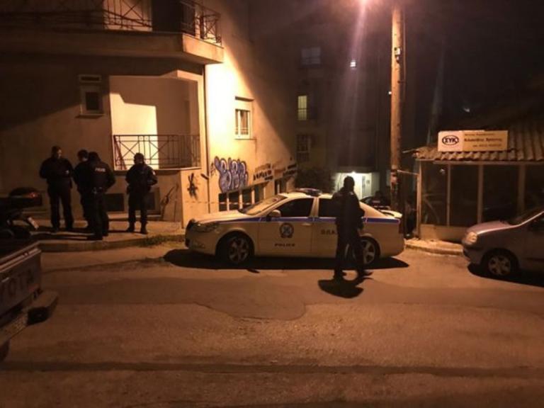Νεκρός 18χρονος στην Καβάλα – Τον πυροβόλησαν στον δρόμο | Newsit.gr