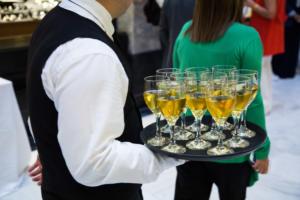 Κρασιά από την Επανομή στα καλύτερα εστιατόρια του Λονδίνου και του Μανχάταν