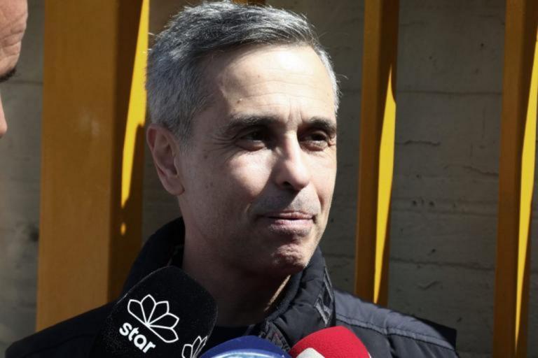 Ηράκλειο: Διακόπηκε με το… καλημέρα η δίκη των απαγωγέων του Μιχάλη Λεμπιδάκη! | Newsit.gr